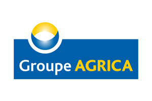 Agrica